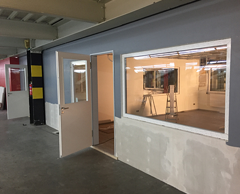 Fenster Türen Duisburg fenster und türen kükelhaus gmbh co kg