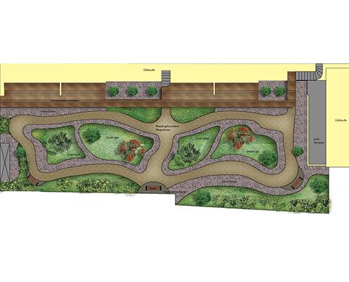 Garten- und Landschaftsbau - KÜKELHAUS GMBH & CO. KG